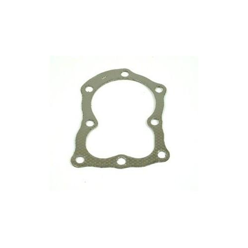 Joint de culasse origine d'origine référence 272157S pour moteur Briggs et Stratton