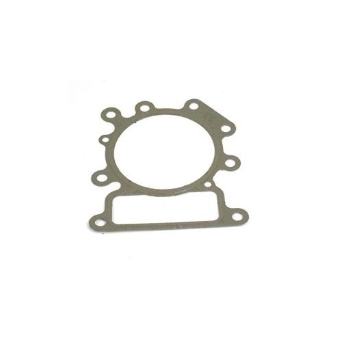 Joint de culasse d'origine référence 794114 pour moteur Briggs et Stratton
