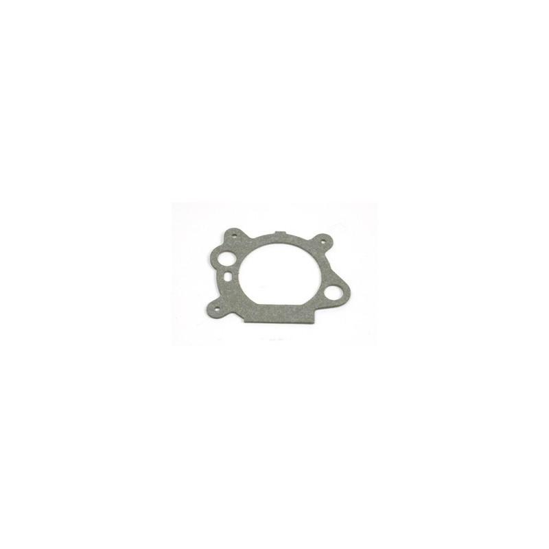 Joint de filtre à air d'origine référence 795629 pour moteur Briggs et Stratton