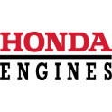 Jeu de segments d'origine référence 13010-ZM5-000 Honda