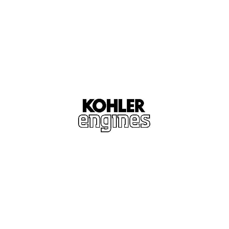 Joint de carter Kohler 1404106 pour XT