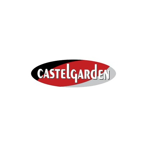 Vis de lame 50mm référence 112735698/0 GGP Castel Garden