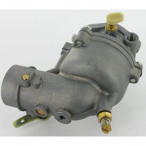 Carburateur complet d'origine référence 293950 pour moteur Briggs et Stratton