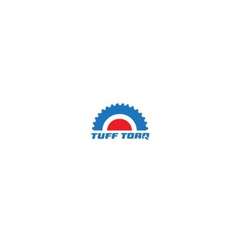 Kit de réparation arbres de roue boite hydro TUFF TORQ référence 1A646099730