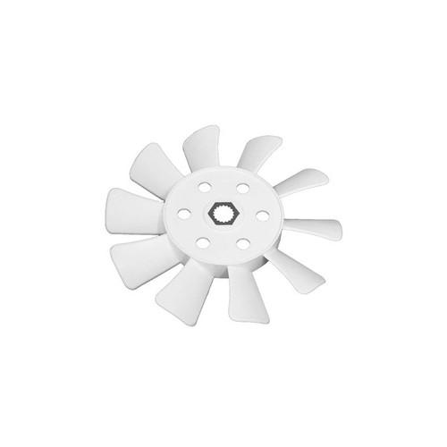 Ventillateur de boite hydro tuff torq référence 1A646083050