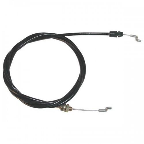 Cable marche avant ou arriere origine référence 746-0935A MTD
