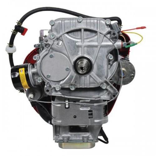 moteur complet Briggs et Stratton 13.5cv