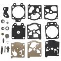 Kit de réparation pour carburateur Walbro référence K20-WAT