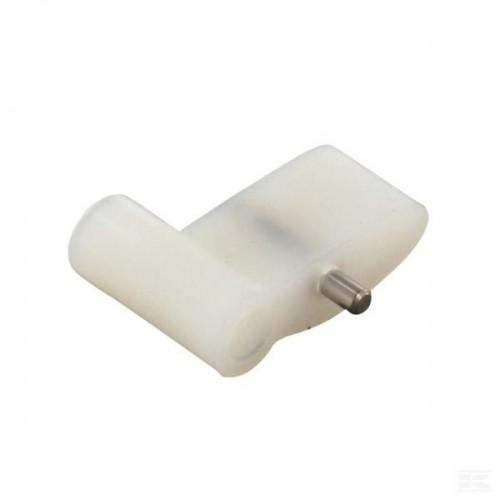 Cliquet lanceur référence 0000 195 7200 Stihl
