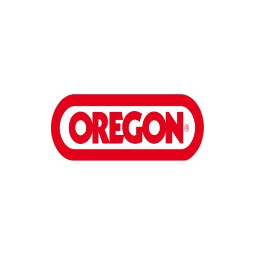 Chaine de tronçonneuse 3/8 picco 1.3 50E Oregon 91VXL050E