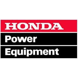 Joint référence 78118YB4004 Honda