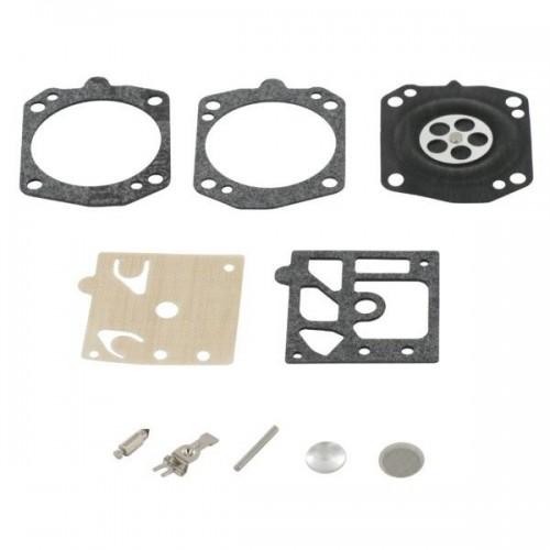 Kit de réparation pour carburateur Walbro référence K24-HDA