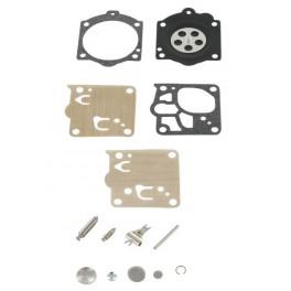 Kit réparation carburateur référence K10-WJ Walbro
