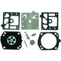 Kit réparation K10-HD carburateur Walbro