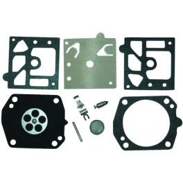Kit réparation carburateur référence K10-HD Walbro