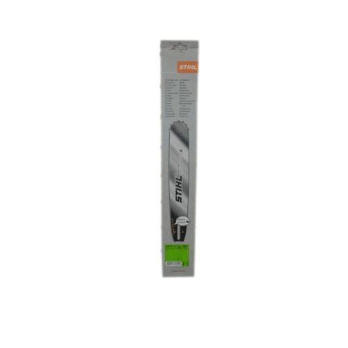 Guide chaîne PRO Stihl 45cm référence 3003 008 3817