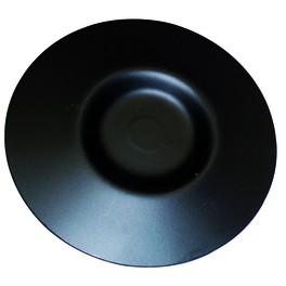 DISQUE D25 PRIMO référence 0320010001