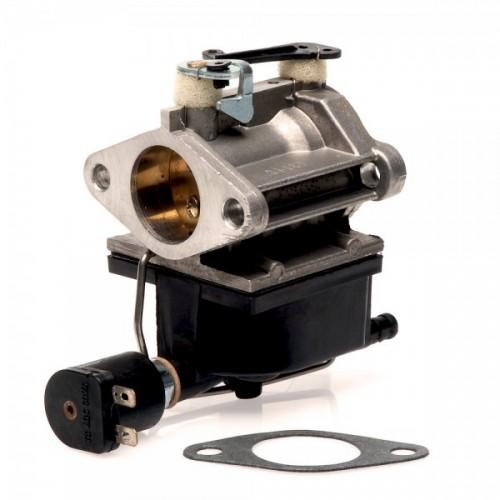 Carburateur complet Tecumseh référence 640330A