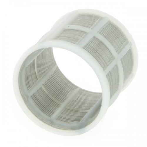 Filtre air adaptable remplace référence 1108 120 1600 Stihl