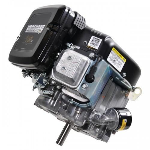 Moteur vanprotection 16cv bicylindre d'origine référence 305777-0112 pour moteur Briggs et Stratton