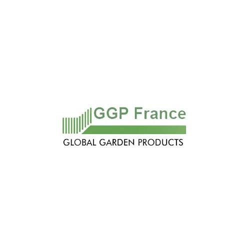 Cloche d'embrayage référence 118550604/0 GGP