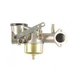 Carburateur d'origine référence 491026 pour moteur Briggs et Stratton
