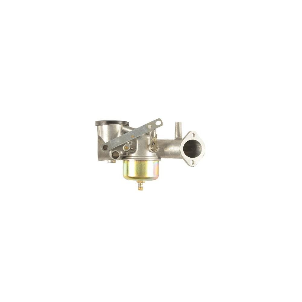 carburateur d 39 origine r f rence 491026 pour moteur briggs et stratton. Black Bedroom Furniture Sets. Home Design Ideas
