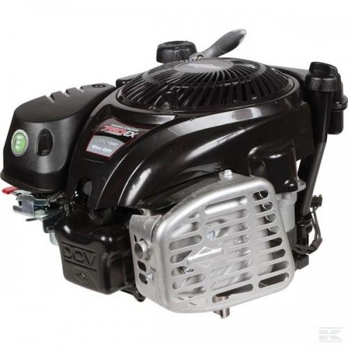 Moteur monocylindre vertical série 750 DOV démarrage électrique d'origine référence 1008070014 pour moteur Briggs et Stratton