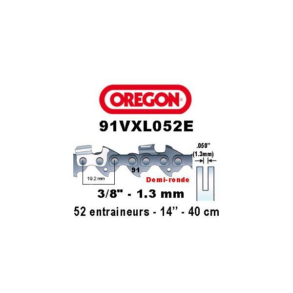 Tondeuses essence pour superficies moyennes: P Picco Micro