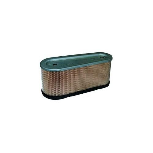 Filtre à air moteur adapatable référence origine 36356 TECUMSEH