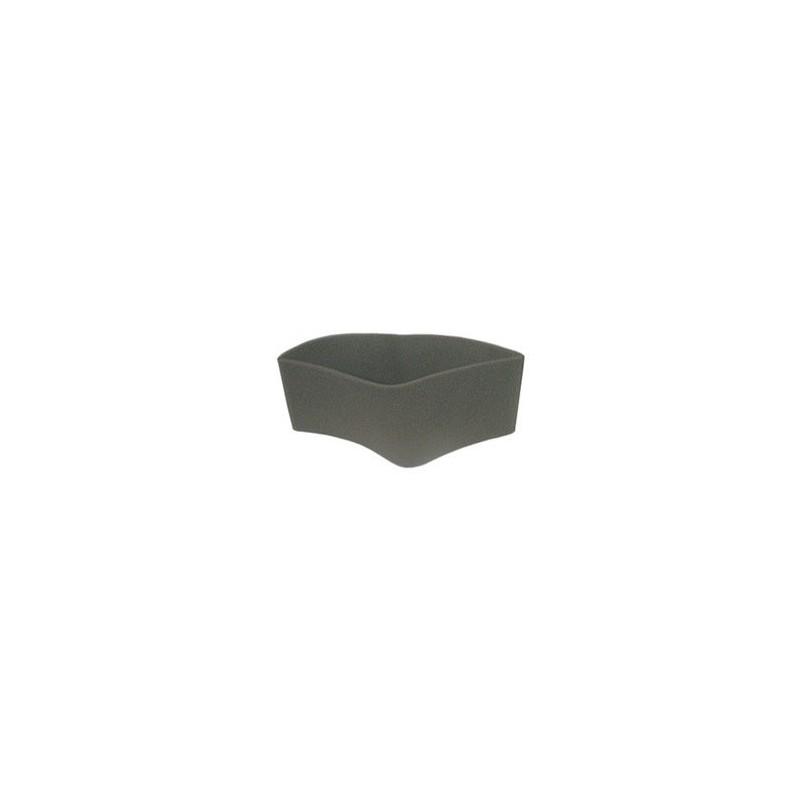 Pré filtre à air mousse adaptable remplace référence origine tecumseh 36357