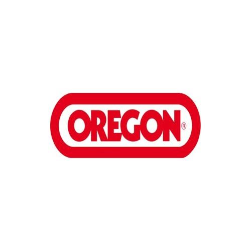 Manche en bois pour lime ronde et plate Oregon 534370