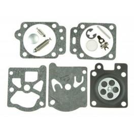 Kit de réparation pour carburateur Walbro référence K27-WAT