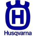 tuyau alimentation carburant d'origine référence 501 76 83-22 groupe Husqvarna Jonsered Mc Culloch