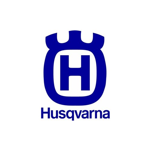 tuyau alimentation carburant référence 501768322 Husqvarna