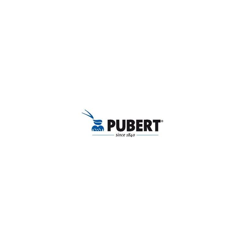 Cable vitesse e51 pro d'origine référence 0001000371 pubert