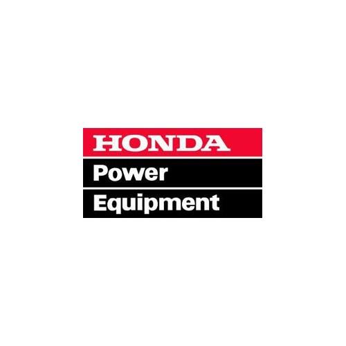 Plaque de réglage référence 42961-VA8-000 Honda