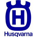Lame 53 d'origine référence 510 43 64-01 groupe Husqvarna Jonsered Mc Culloch