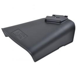 Deflecteur ejection sd98/108 référence 325600077/2