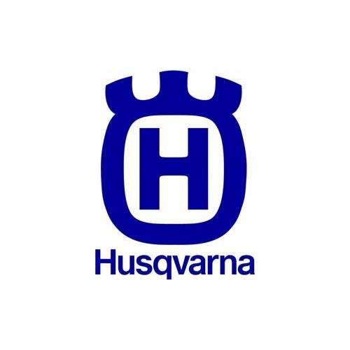 Couvercle mulching référence 583203601 black husqvarna