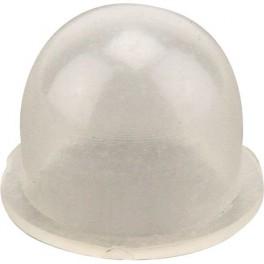 Pompe amorcage référence 188-12 Walbro