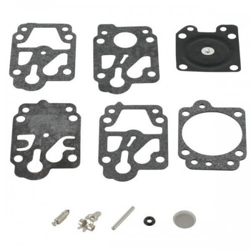 Kit réparation carburateur référence K10-WYB Walbro
