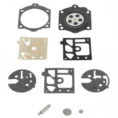 Kit réparation K10-HDB carburateur Walbro HDB
