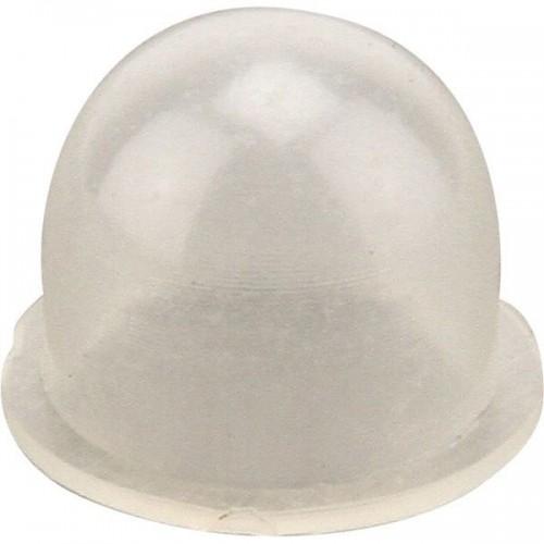 Pompe amorcage référence 188-11-1 Walbro