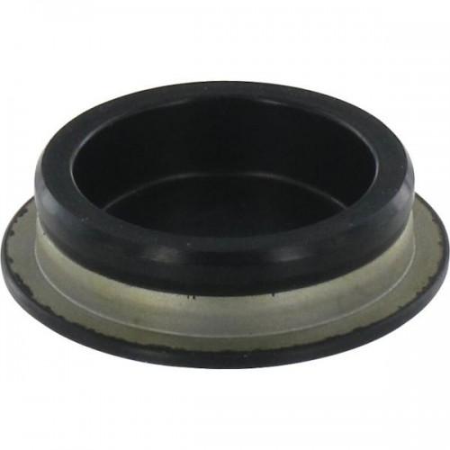 Capuchon de boite acier référence 187T0136300 Tuff Torq