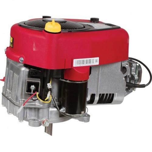 moteur complet Briggs et Stratton 17.5cv OHV