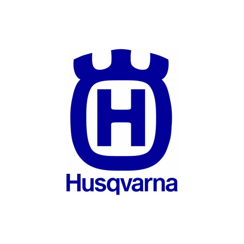 Courroie d'origine référence 532 40 65-57 groupe Husqvarna Jonsered Mc Culloch