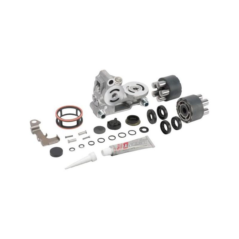 Kit de réparation référence 1A646099601 Tuff Torq