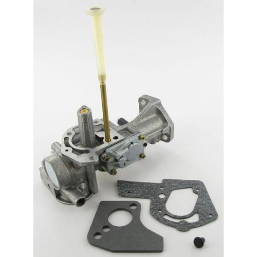 Carburateur d'origine référence 498298 pour moteur Briggs et Stratton