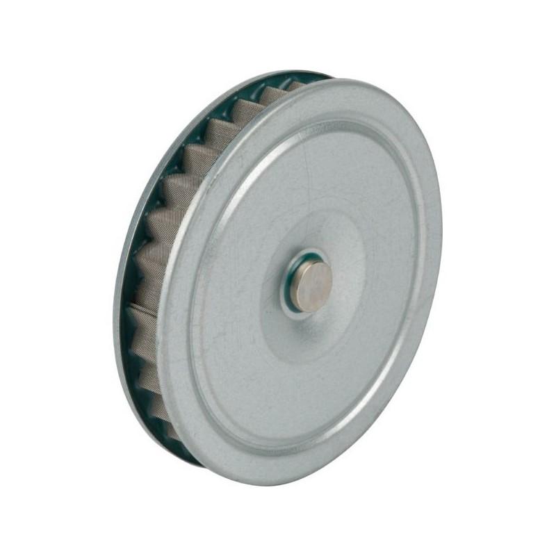 Filtre à huile hydro référence 50990 Hydro Gear